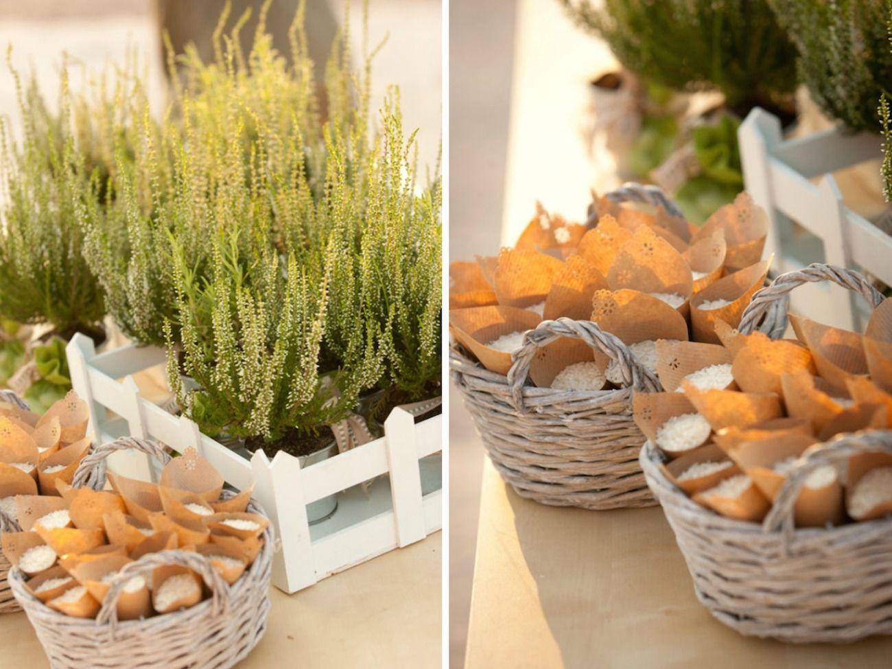 A Greek Flavored Wedding Party Island De Plan V De Plan V