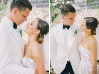 garden-wedding-island-athens
